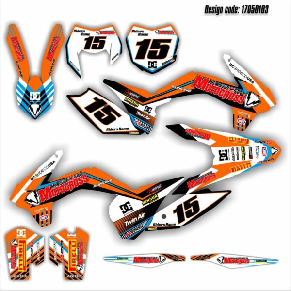 17050103-SX-SXF-13-15-motocross-world_resize