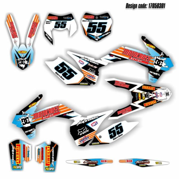 17050301-SX-SXF-13-15-Motocross-Action_resize