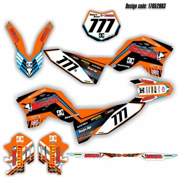 17052903-SX-SXF-07-10-Motocross-Action_resize